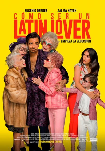 Tropa de elite trailer latino dating