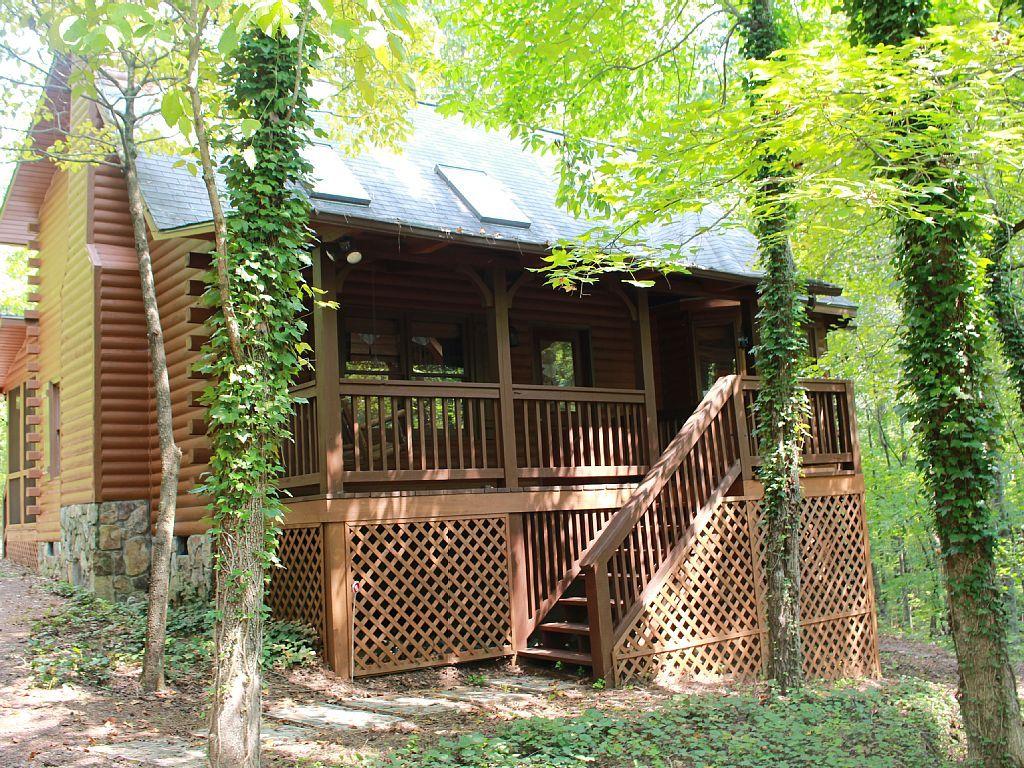 Mountain Top Inn : Pine Mountain Georgia | Warm Springs Georgia | Cabin  Rentals | Lodging