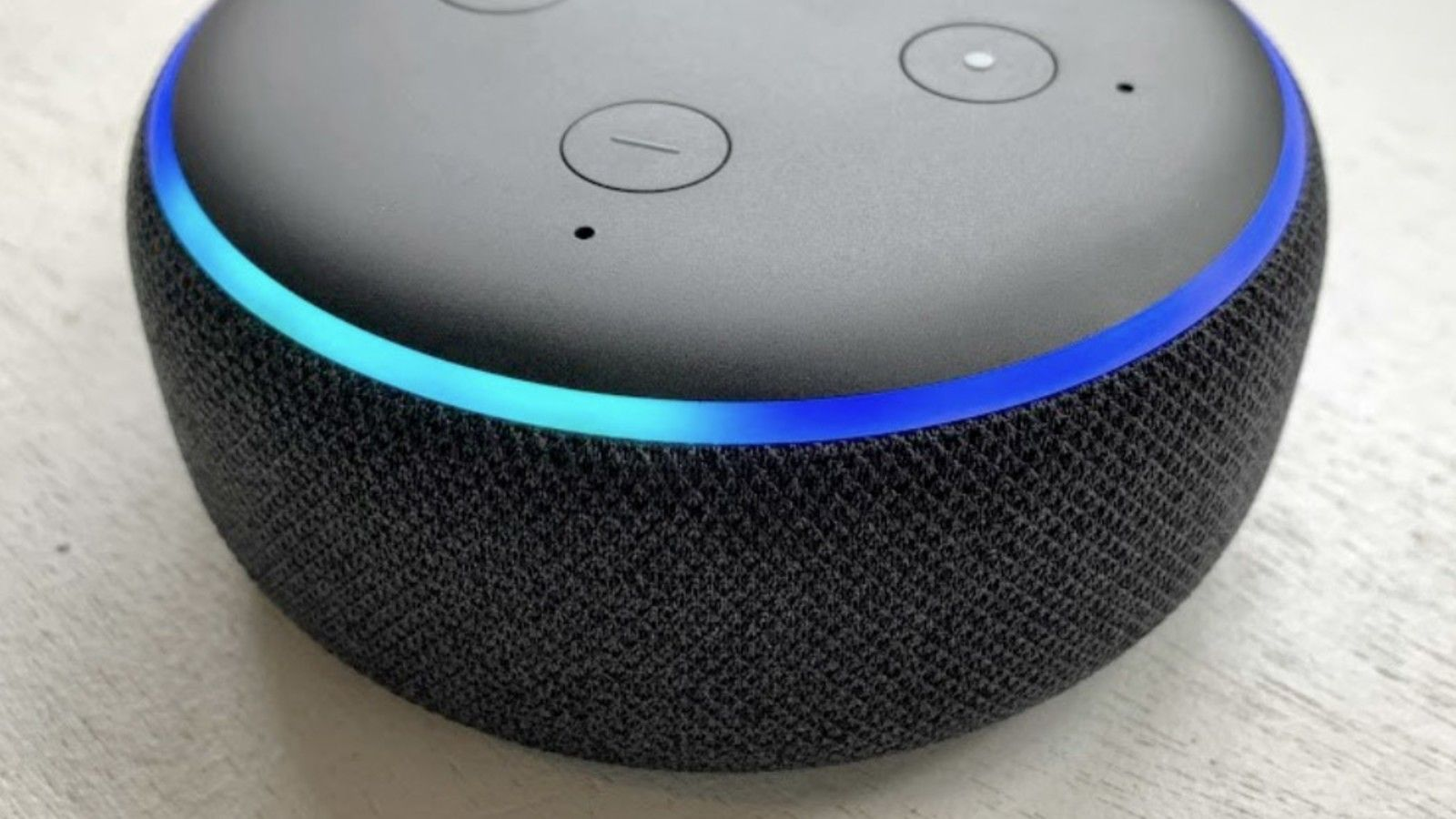 How To Set Up Your New Amazon Echo Dot Or Plus Android Central Alexa Setup Alexa App Amazon