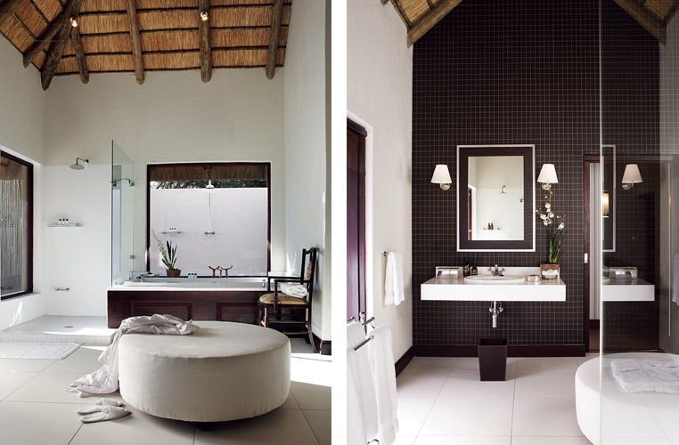Bathroom Design Games Londolozi Pioneer Campsabi Sands Private Game Reserve  Travel