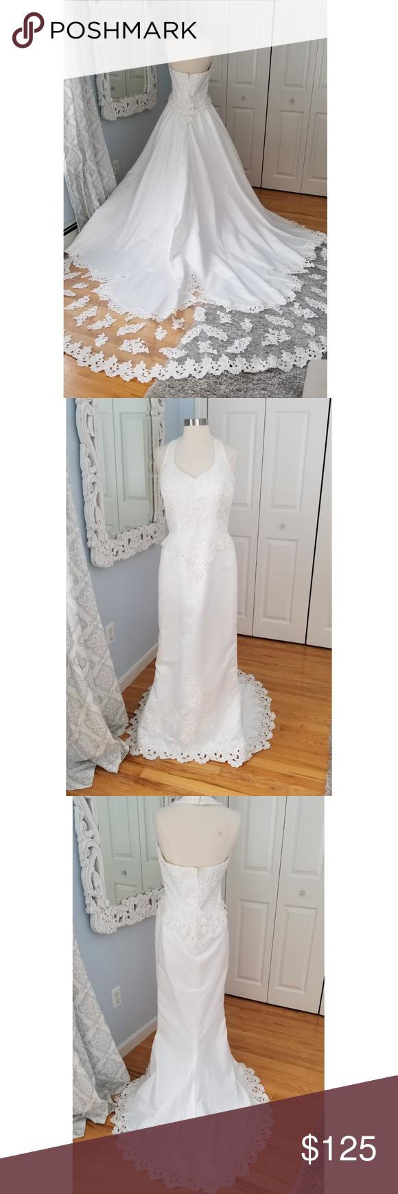 Michaelangelo Wedding Gown Wedding Gowns Wedding Dresses Lace Wedding