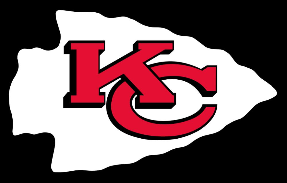 Kansas City Chiefs Logo File Kansas City Chiefs Logo Svg Wikipedia Kansas City Chiefs Logo Chiefs Logo Kansas City Chiefs Football