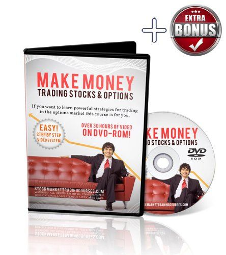 Three Simple Options Trading Strategies for Making Money in the Market