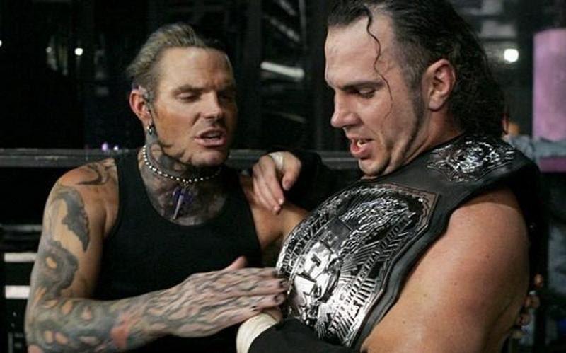 Pin by Rayne on Wrestling   Jeff hardy, Wwe lita, Jeff ...Jeff Hardy Wrestlemania 25 Face Paint