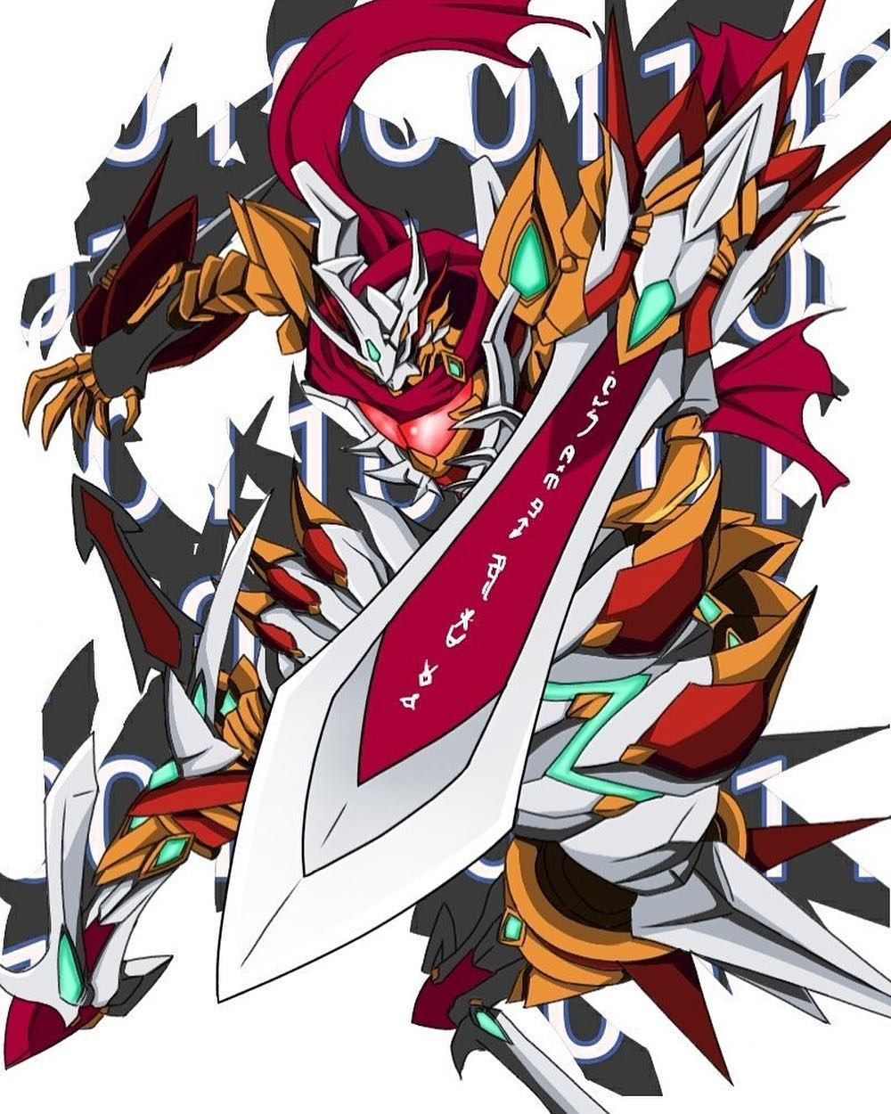 Jesmon X Antibody B Digimon Wallpaper Digimon Digimon Digital Monsters Digimon royal knights » jesmon x antibody. jesmon x antibody b digimon