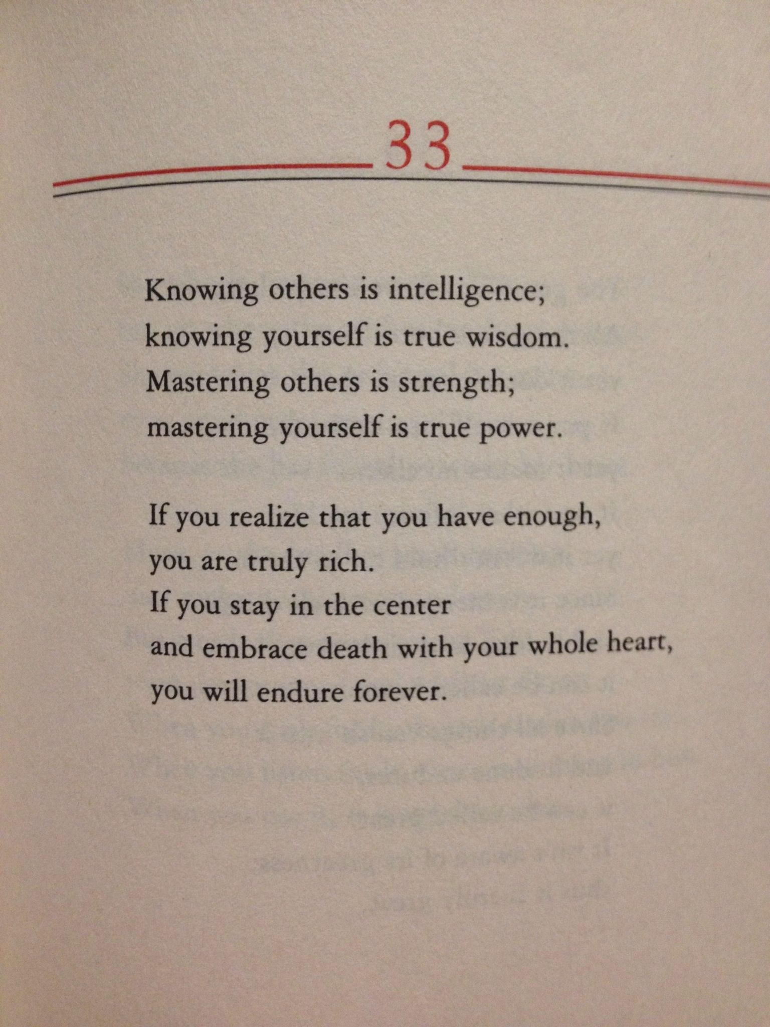 tao te ching stephen mitchell version wise words  tao te ching stephen mitchell version