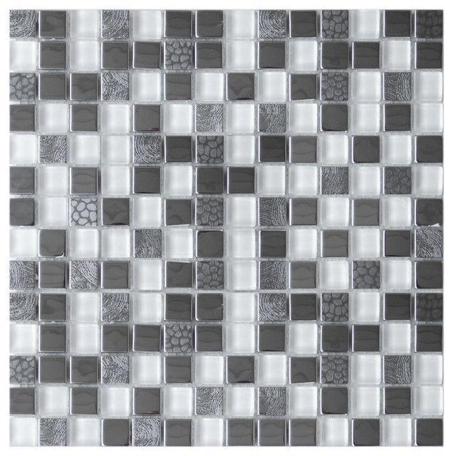 Modern Kitchen Floor Tiles Texture: Pin Od Jessenia D. Na TEXTURES / TEKSTURY