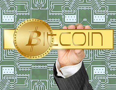 How to make cryptocurrency online