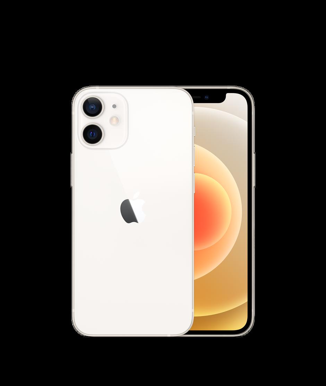 Buy Iphone 12 And Iphone 12 Mini Iphone Buy Iphone Iphone Deals