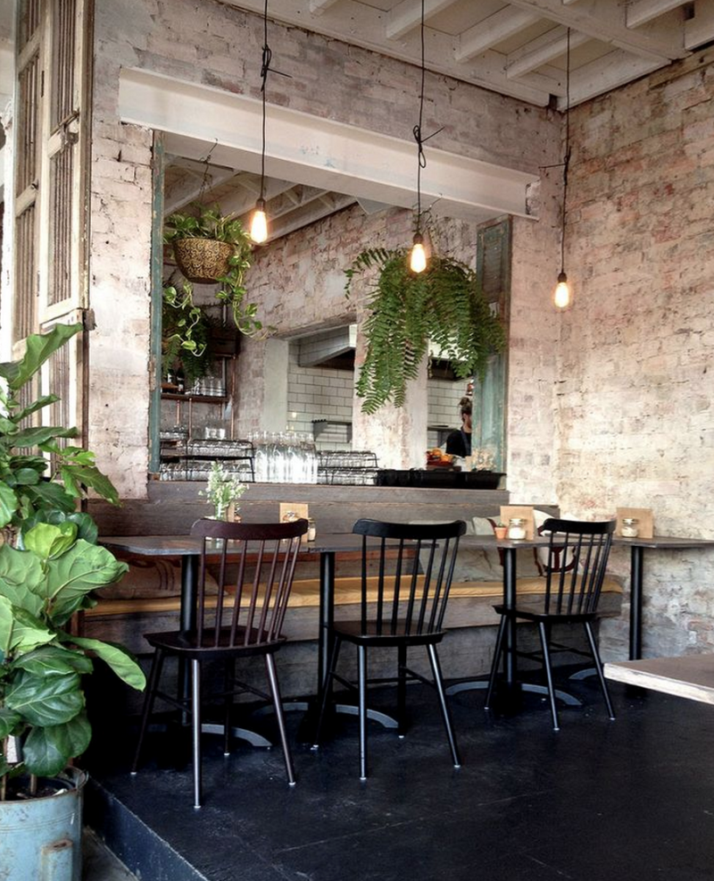 Porchlight Nyc Yelp: 5 Design Risks To Try Now