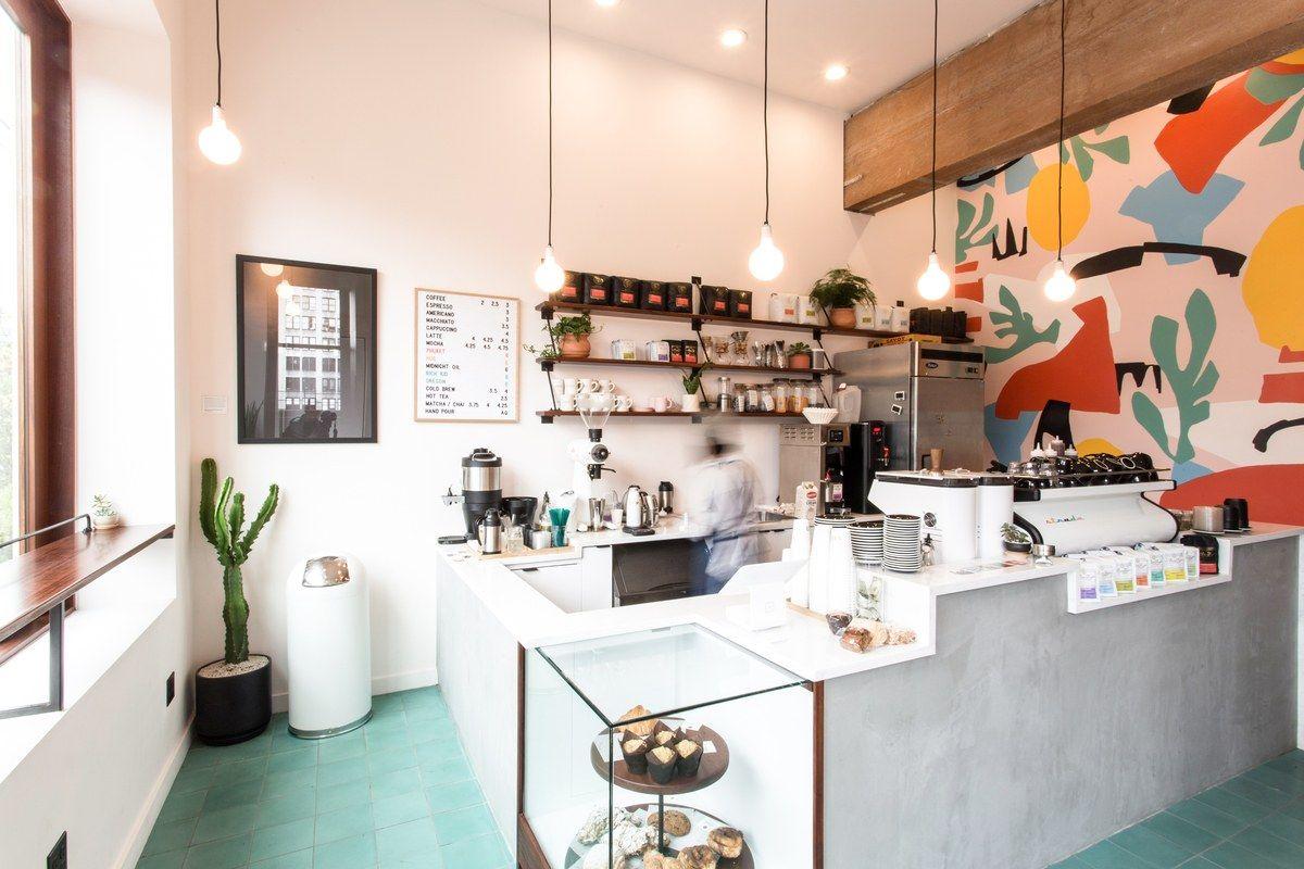 14 Best Coffee Shops in Portland, OR