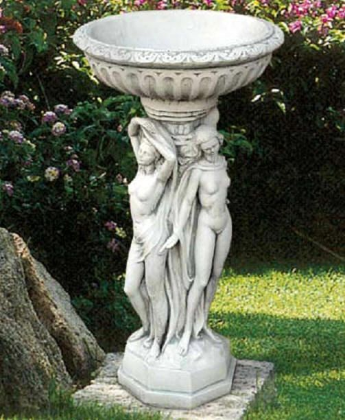 Fountain-Statues is large Fountain Producer in the World of Carved fountains ,Statues, Gazebo Marble and Italian Cast Carrara Marble . We are the Largest carved Sculpture Italian and Greek Marble Art  http://www.fountain-statues.com/18.html