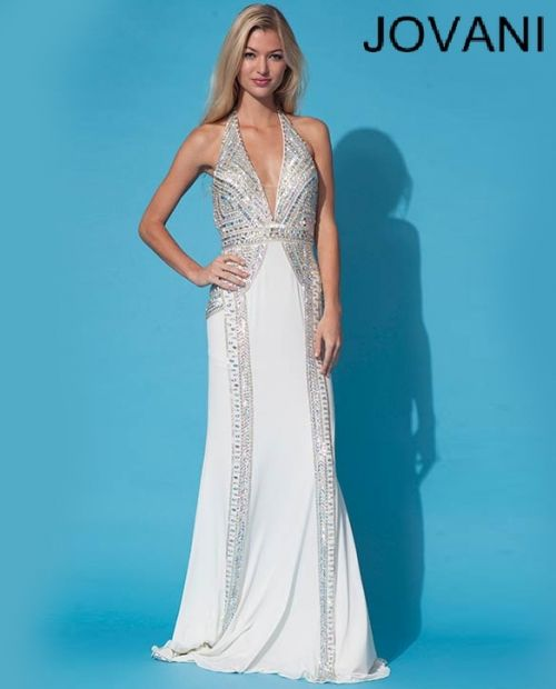 Jovani 88145 The Dress Pinterest