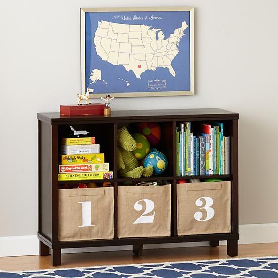 Cubic Bookcase Java 6 Cube Kids Room Bookshelves Bookshelves Kids Toddler Bookcase