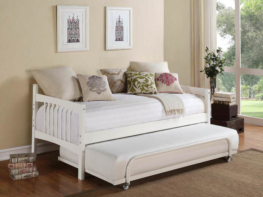 The Wonderful Designs of corner daybed Furnitures,