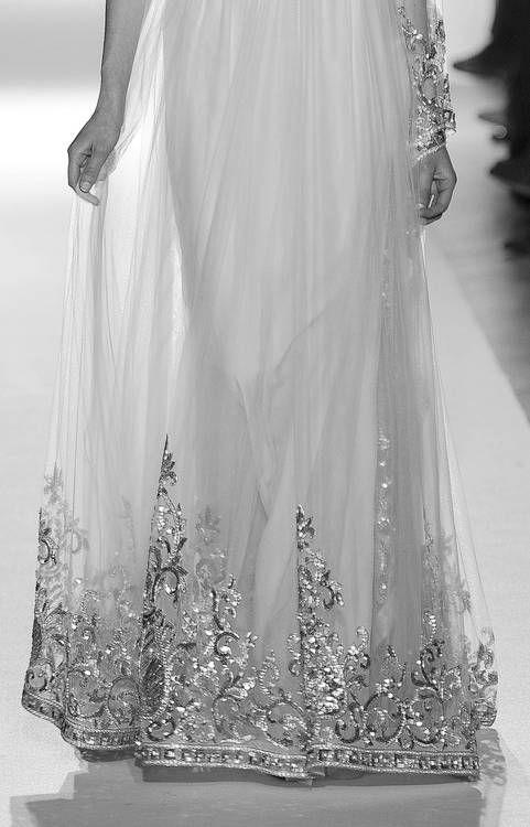 mariée, bride, mariage, wedding, robe mariée, wedding