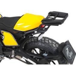 Photo of H+B Easyrack Modellspezifisch Ducati Scrambler Cafe Racer (euro 4) Hepco & Becker