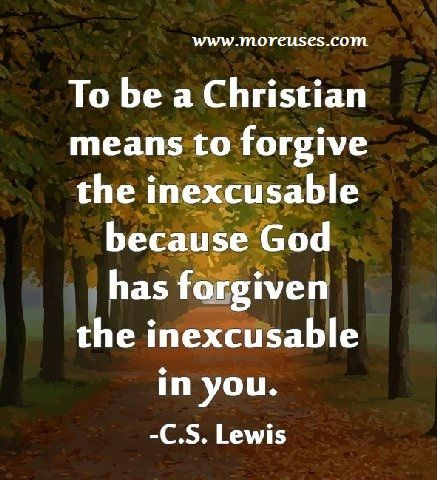 Pin By Christina Phillips On Amen Bible Quotes