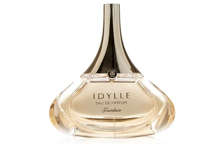 649c0164810c 25 Best Perfumes For Women That Are Incredibly Long-lasting ...