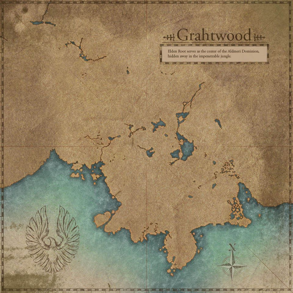 Interactive map grahtwood elder scrolls online psychogeography interactive map grahtwood elder scrolls online gumiabroncs Image collections
