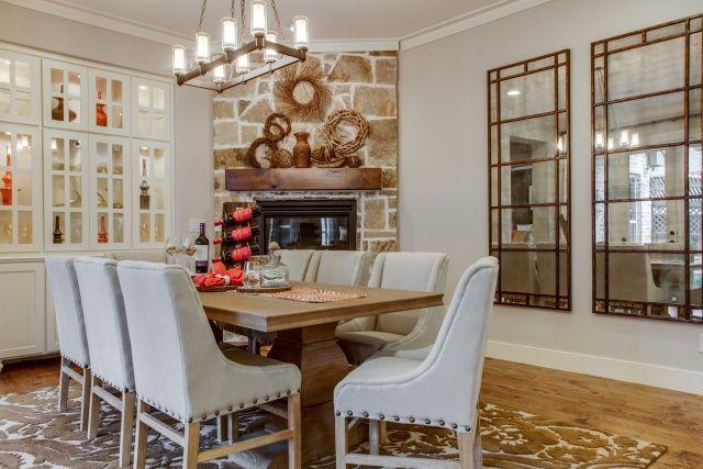 31++ Dining room sets arlington tx Best Choice