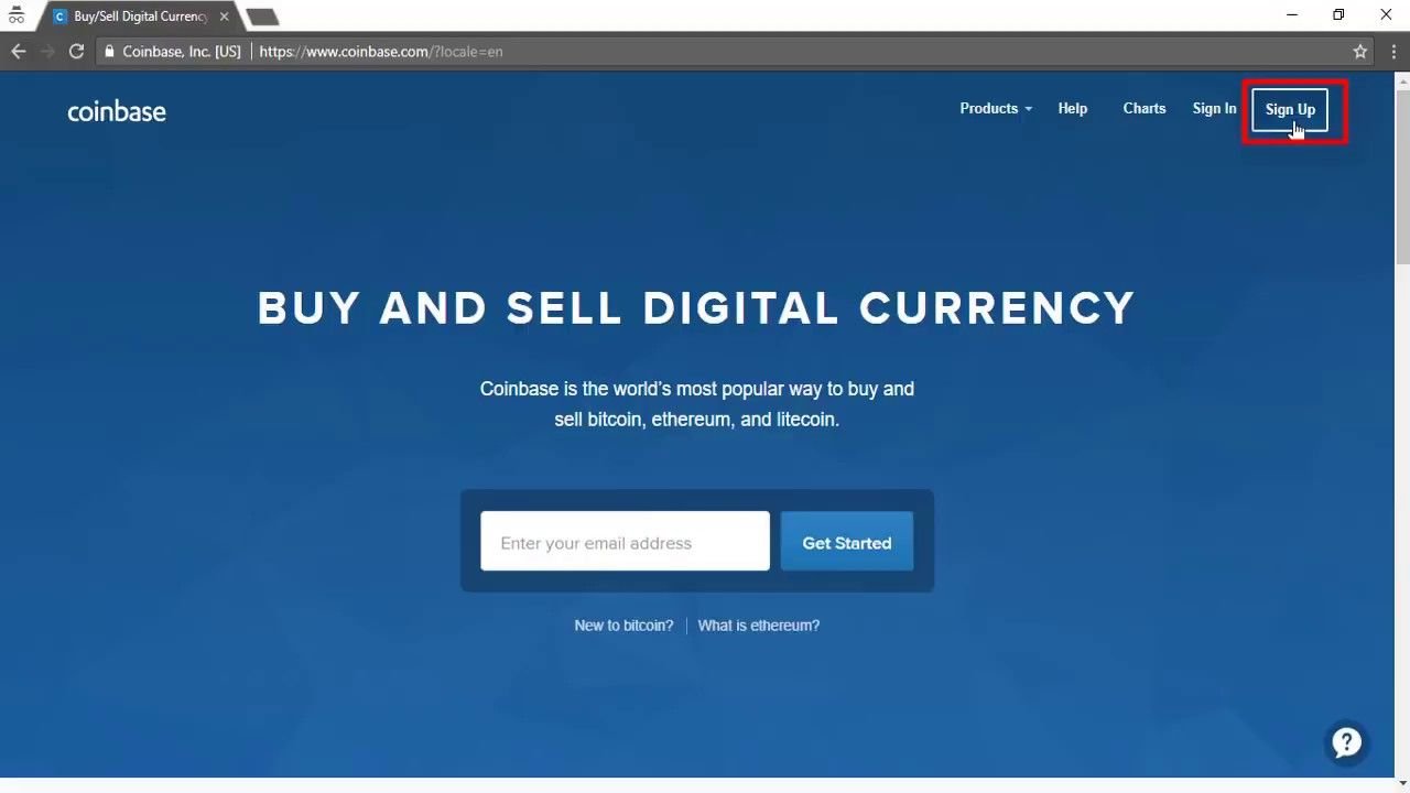170 000 000 Bitcoin Investment Earn 1 Btc In 1 Day Bitcoin