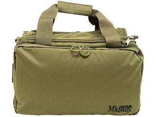 Midwayusa Compact Compeion Range Bag