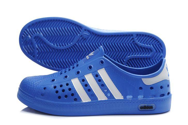 Website Adidas Schuhe Superstar 2012 Sommer Strand Schuhe
