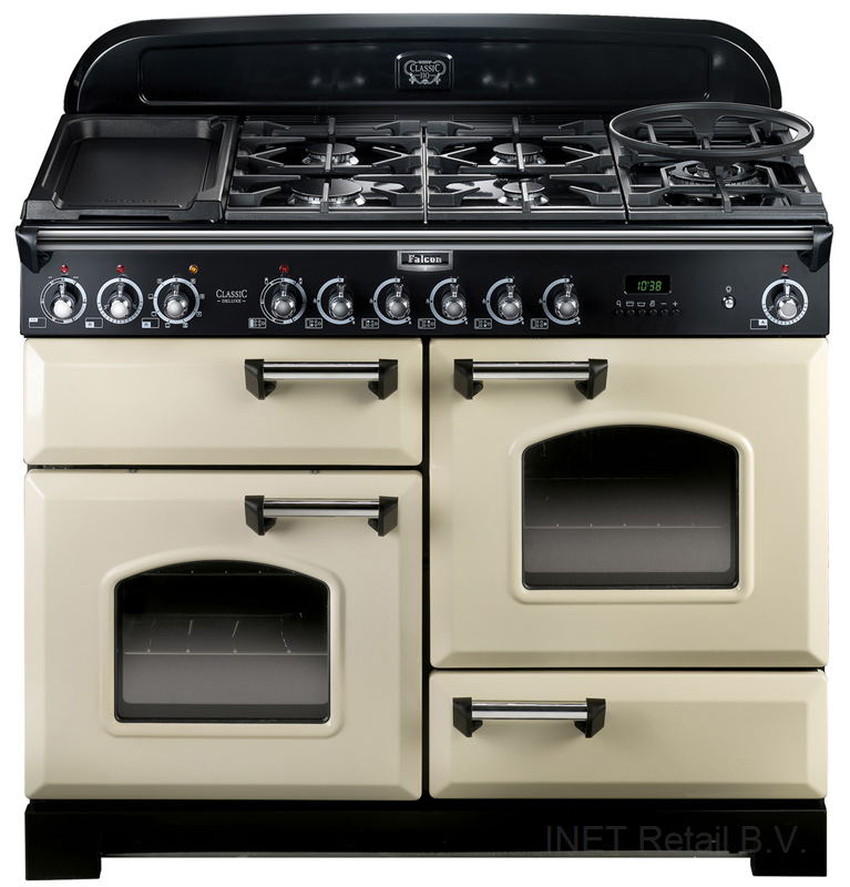 Kitchen Ranges Range Cooker Dual Fuel Range Cookers Electric Range Cookers