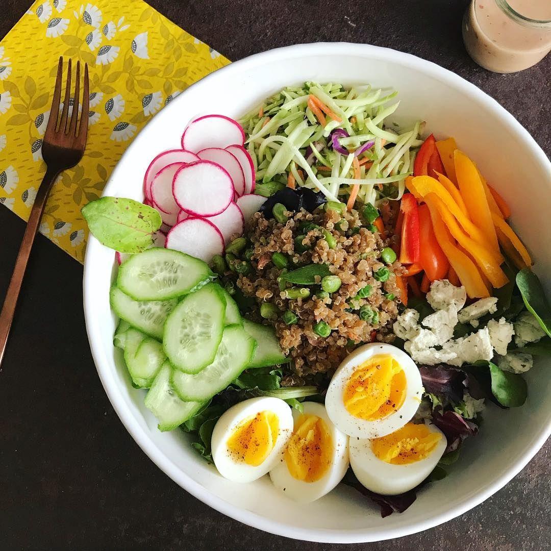 Pin On Entrees Salades