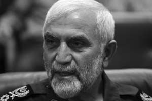 NCRI- The most senior General in charge of the Iranian regime's Islamic Revolutionary Guards Corps (IRGC) forces fighting in Syria to keep dictator Bashar Assad in power has been killed, the regime's state media announced on Friday. ...