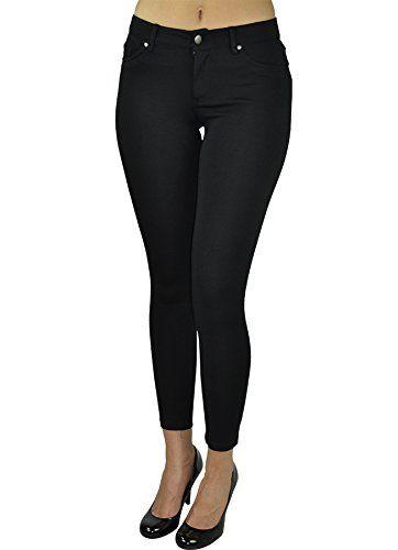 0be932f4 Alfa Global Skinny Dress Pants Black Small Alfa Global http://www.amazon