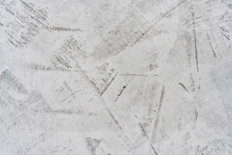 Арт бетон белый прочность газобетон керамзитобетон