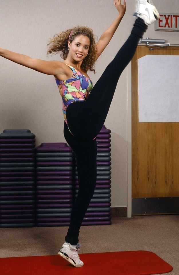 Image result for jessie spano