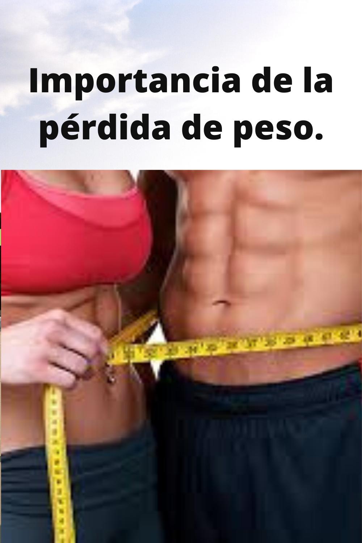 Pin on #Dieta_y_pérdida_de_peso