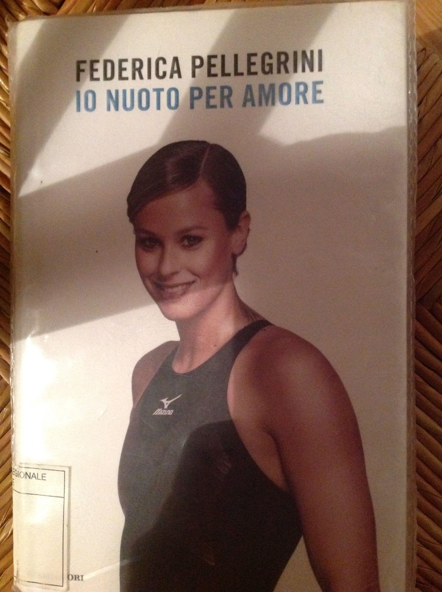 http://www.mammavvocato.blogspot.it/2015/10/tre-letture-di-fine-estate-molto.html