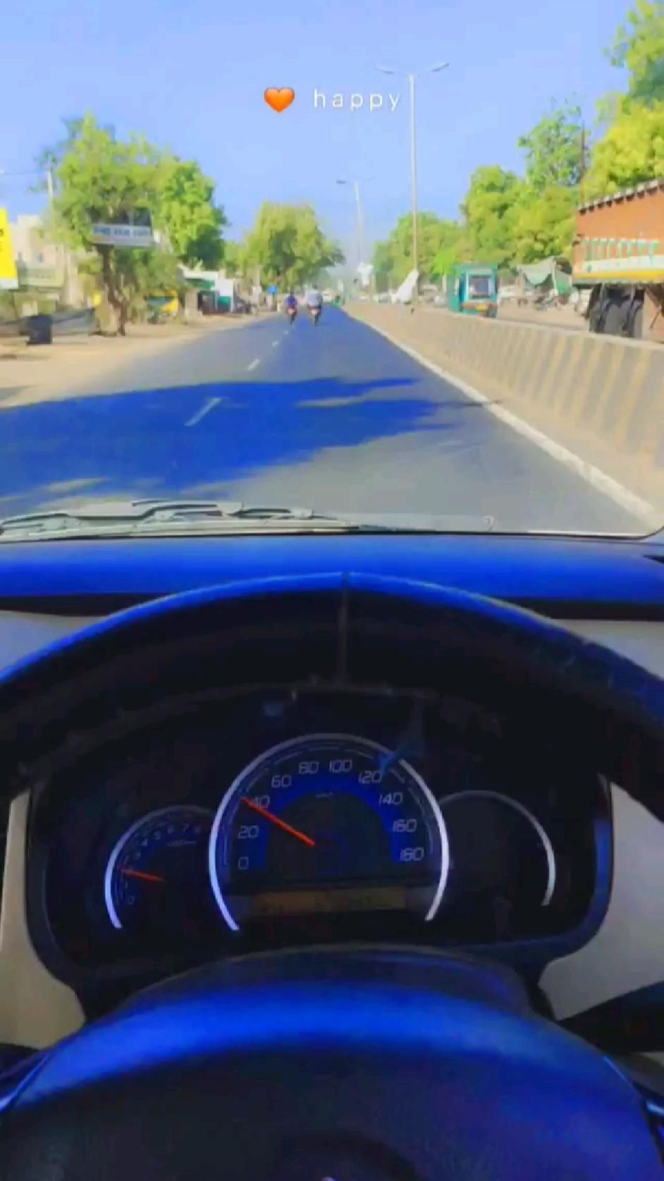 Wagonr drive missing song 🔥🔥