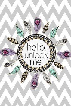 Unduh 9100 Wallpaper Tumblr Unlock Terbaik