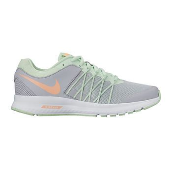 bfb39abf9250 Women s Athletic Shoes for Shoes - JCPenney My Jam