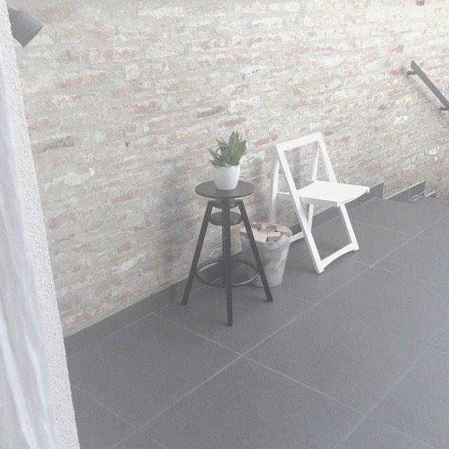 Dalfred stool, Ikea / Maja, Pinch toys