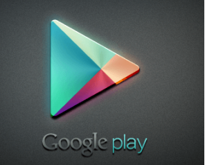 google play store download apk files