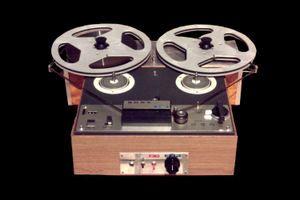 Tc263d2 オーディオ ブログ 自作