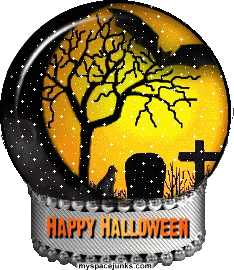 Sony Crystal (@SonyCrystal1) | Twitter Happy Halloween to all my friends overseas. Sony Crystal. Counsellor & Psychic Face Reader. http://www.sonycrystal.vpweb.com.au  http://twitter.com/SonyCrystal1/status/528285357453103104/photo/1pic.twitter.com/8GtF8hdsjj