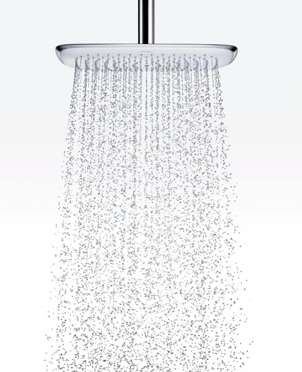 Shower Head Best Rain Shower Head Shower Heads Rainfall Shower Head