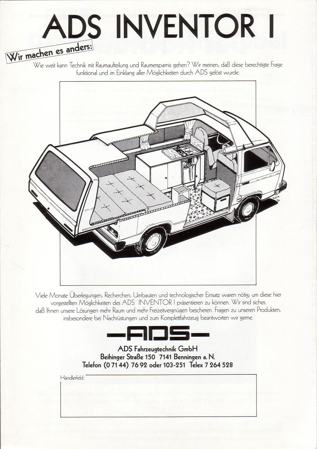 medium resolution of pin by stephan white on vanagon ideas pinterest camper camper van and bus camper
