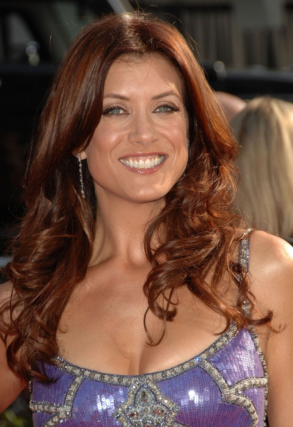 Kate Walsh Nude Photos 65