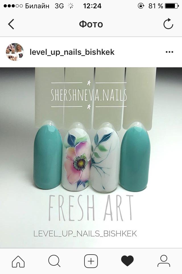 Pin de ЕЛЕНА ДИMОВА en nails | Pinterest | Arte de uñas, Uñas ...