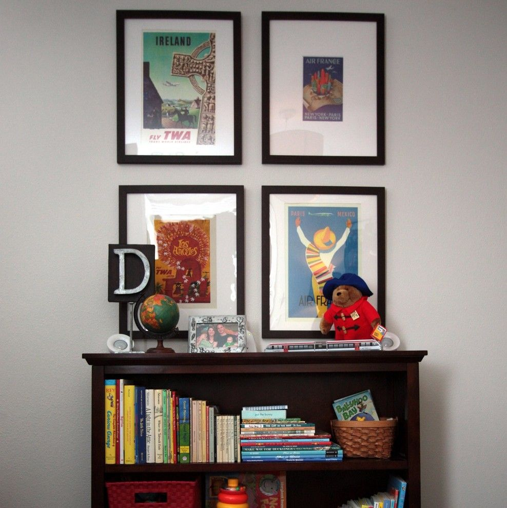 kids bookcase here book for a him good shelf cute s pin bookcases project dad awesome my boys super thing