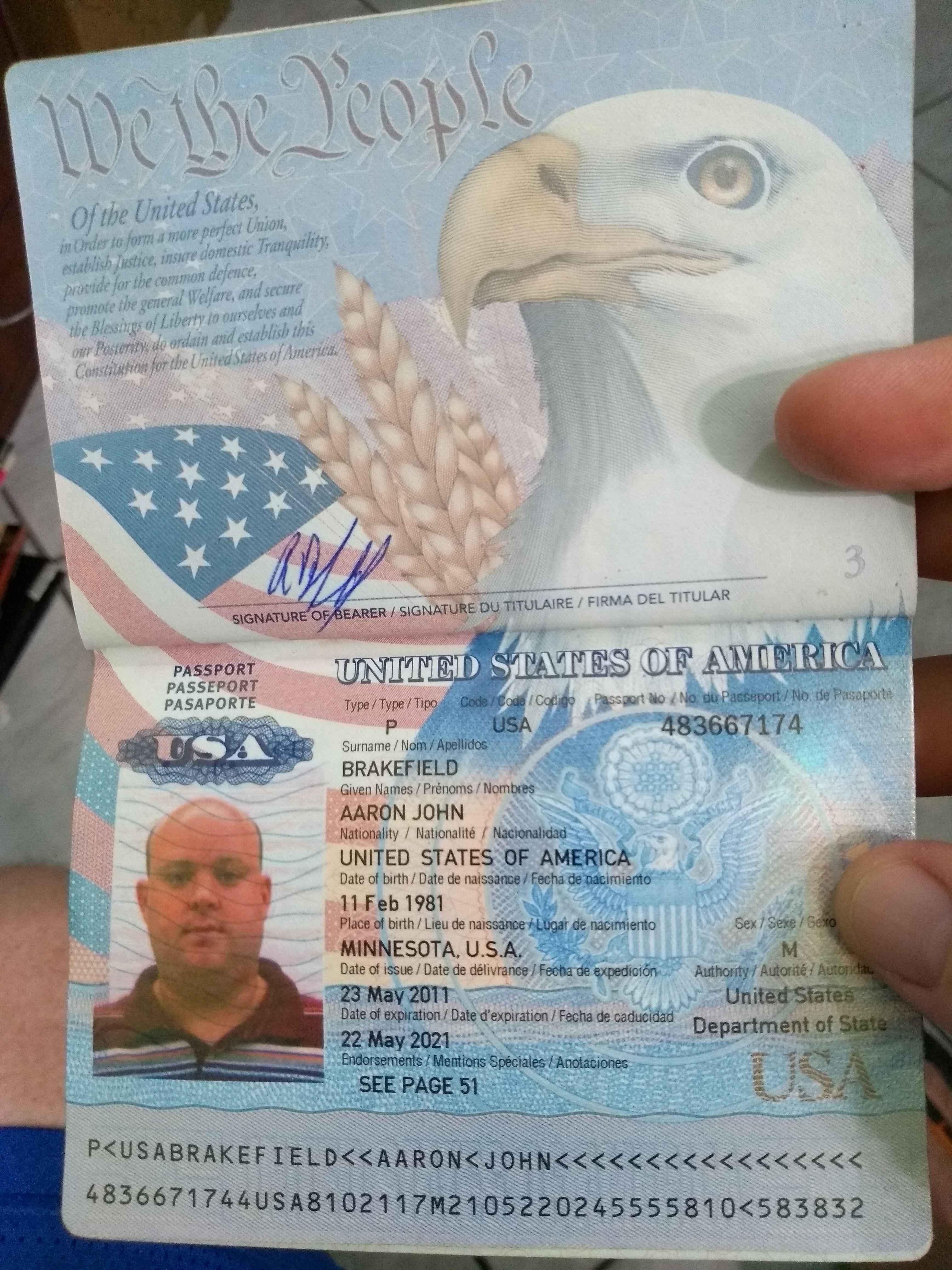 pin by achater permis de conduire on atividades de ingles