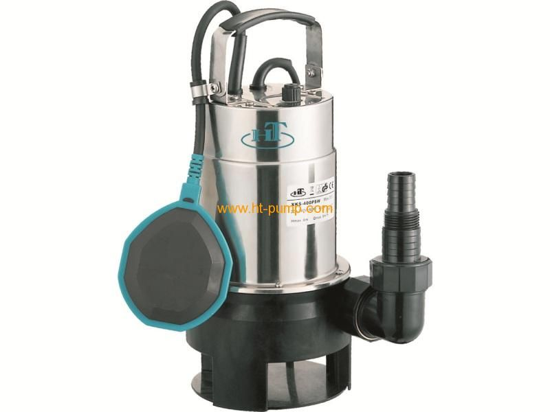 Pin On Garden Submersible Jet Pumps